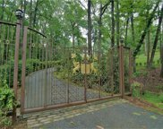 208 Shadow Valley Road, High Point image