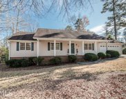 31 Williamsburg Dr, Rome image