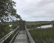 8547 Middleton Point Lane, Edisto Island image