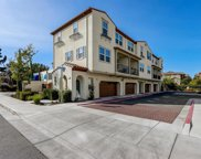 1177 Buttercup Ter, Sunnyvale image