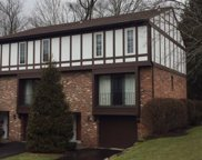 318 Thornberry Ct, Ross Twp image