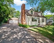 W191S6435 Hillendale Dr, Muskego image