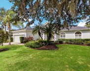 12225 Clubhouse Drive, Lakewood Ranch image