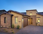 23395 N 75th Street, Scottsdale image