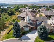 4400 West Jamison Place, Littleton image