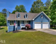 13 Weeping Willow Ln, Cartersville image