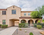 21266 S 213th Place, Queen Creek image