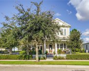 1025 Pawley Way, Winter Garden image
