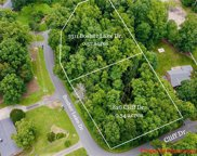 826 Cliff Drive, McLeansville image