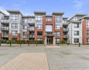 7088 14th Avenue Unit 229, Burnaby image