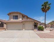 20041 N 21st Place, Phoenix image