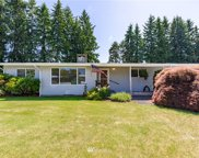 3019 59th Court SE, Olympia image