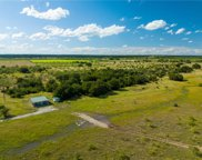 10716 County Road 203, Brownwood image