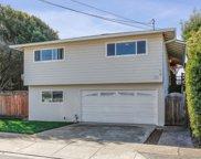 908 Bancroft Ave, Half Moon Bay image