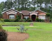 12998 Capitola, Tallahassee image