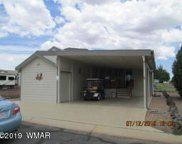 8216 Apache Way, Show Low image