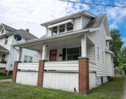 30 W Heights  Avenue, Youngstown image