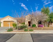 668 W Coconino Place, Chandler image