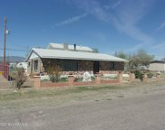 3186 N Shady Lane, Camp Verde image