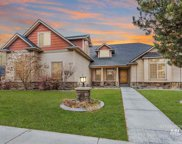 954 W Heather Woods Dr., Nampa image
