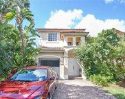 6614 Nw 107th Pl, Doral image
