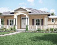 7660 Charleston Way, Port Saint Lucie image