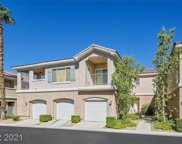 251 S Green Valley Parkway Unit 1812, Henderson image