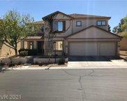 7909 Brookfield Cove Ave Avenue, Las Vegas image