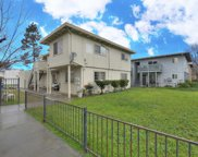 1369 Dubert Ln, San Jose image