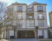 213 76th Ave. N Unit B, Myrtle Beach image