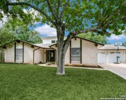 6106 Royal Sun St, San Antonio image