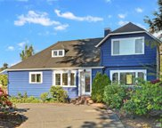 806 Cary Rd, Edmonds image