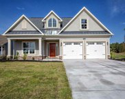1418 Bohicket Ct., Myrtle Beach image