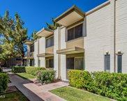 7740 E Heatherbrae Avenue Unit #8, Scottsdale image