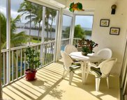 7000 Estero BLVD Unit 203, Fort Myers Beach image