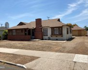 215     Virginia Drive, Ventura image