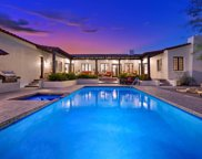 3683 E Stanford Drive, Paradise Valley image