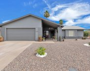 1036 Leisure World --, Mesa image