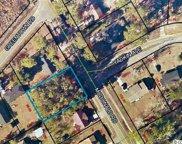 1013 McDonald Rd., Georgetown image