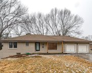 11305 E 69th Street, Raytown image