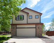 6718 Quincy Ave, Firestone image