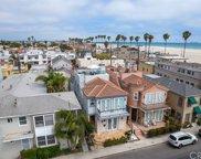 32     Nieto Ave., Long Beach image