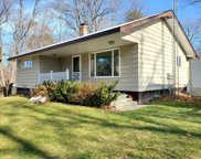 25810 County Road 62, Cohasset image