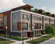 2350 Tremont Place Unit 4, Denver image