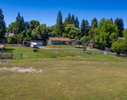 8820  Sunset Avenue, Fair Oaks image