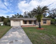 613 Brittany Court, Casselberry image