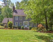 100 Treetop Place, Chapel Hill image