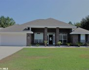 24144 Raynagua Blvd, Loxley image