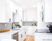 4627 Ocean Blvd Unit #210, Pacific Beach/Mission Beach image