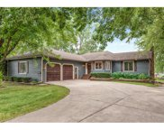 932 1st Avenue SW, Forest Lake image